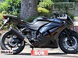 ニンジャ250R/カワサキ 250cc 埼玉県 バイカーズステーションソックス 所沢店