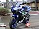 thumbnail YZF-R25 4枚目