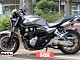 thumbnail CB1300スーパーフォア E-Package 3枚目E-Package
