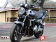thumbnail CB1300スーパーフォア E-Package 4枚目E-Package