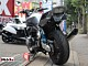 thumbnail CB1300スーパーフォア E-Package 5枚目E-Package