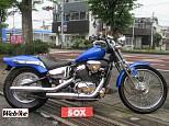 スティード400/ホンダ 400cc 埼玉県 バイカーズステーションソックス 所沢店