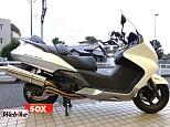 シルバーウイング600/ホンダ 600cc 埼玉県 バイカーズステーションソックス 所沢店