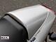 thumbnail VTR1000Fファイアストーム ヨシムラカーボンマフラー 3枚目ヨシムラカーボンマフラー