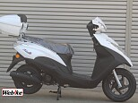 ディオ125/ホンダ 125cc 埼玉県 バイク館SOX所沢店