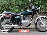 エストレヤ/カワサキ 250cc 埼玉県 バイク館SOX所沢店