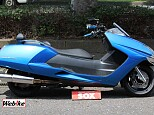 マグザム/ヤマハ 250cc 埼玉県 バイク館SOX所沢店