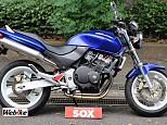 ホーネット250/ホンダ 250cc 埼玉県 バイク館SOX所沢店