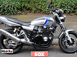XJR400R/ヤマハ 400cc 埼玉県 バイク館SOX所沢店