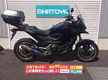 NC750X タイプLD/ホンダ 750cc 埼玉県 (株)はとや 所沢店