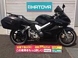 VFR800/ホンダ 800cc 埼玉県 (株)はとや 所沢店