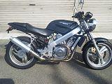 ブロス400/ホンダ 400cc 大阪府 Bike Gallery Next