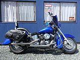 ドラッグスター400クラシック/ヤマハ 400cc 三重県 たん車屋  RCRT