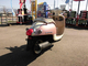 thumbnail ジョルノ ジョルノDX 当社のバイクは全車種、自社保証付です。お客様に安心してお乗り頂けるバイクを提…