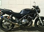 GSX250/スズキ 250cc 福岡県 moto shop TG