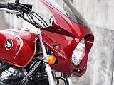 CB1100/ホンダ 1100cc 福岡県 Strategy福岡中央店