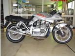 GSX1100S カタナ (刀)/スズキ 1100cc 福島県 モトショップ シェアラー福島