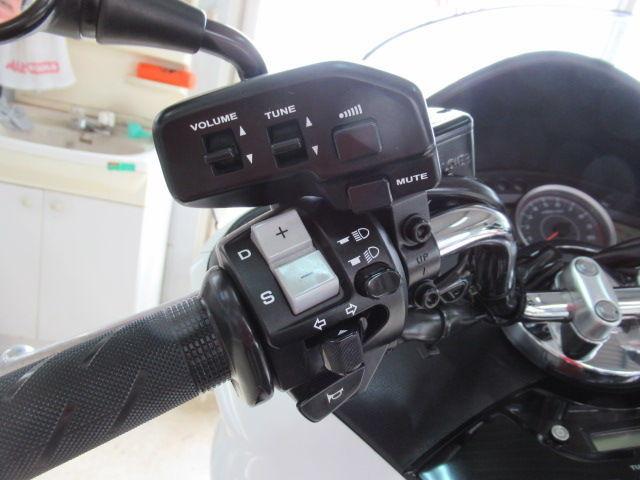 フォルツァ Z フォルツァ・Z ABS オーディオパッケージ