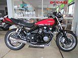 ゼファーX/カワサキ 400cc 福島県 モトショップ シェアラー福島