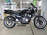 ジェイド/ホンダ 250cc 福島県 モトショップ シェアラー福島