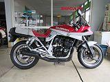 GSX250S カタナ/スズキ 250cc 福島県 モトショップ シェアラー福島