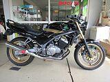 バリオス/カワサキ 250cc 福島県 モトショップ シェアラー福島