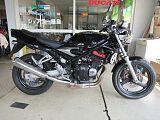 バンディット250/スズキ 250cc 福島県 モトショップ シェアラー福島