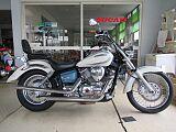 ドラッグスター 250/ヤマハ 250cc 福島県 モトショップ シェアラー福島