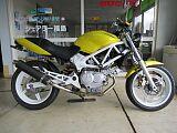 VTR250/ホンダ 250cc 福島県 モトショップ シェアラー福島