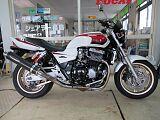CB1300スーパーフォア/ホンダ 1300cc 福島県 モトショップ シェアラー福島
