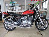 ゼファー1100/カワサキ 1100cc 福島県 モトショップ シェアラー福島