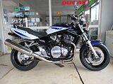 バンディット1200/スズキ 1200cc 福島県 モトショップ シェアラー福島