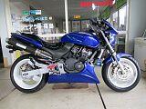 ホーネット250/ホンダ 250cc 福島県 モトショップ シェアラー福島