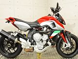 RIVALE800/MV アグスタ 800cc 東京都 リバースオート八王子