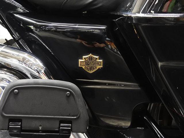 FLTR ROADGLIDE FLTR ロードグライド 1500ccボアアップ 18654