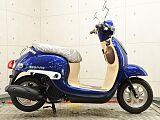 ジョルノ/ホンダ 50cc 東京都 リバースオート 八王子店