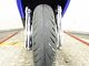 thumbnail アドレスV125S アドレスV125S 20653