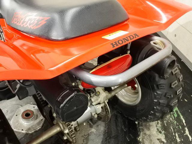 その他 HONDA RX300EX 20984