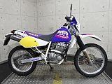 DR250R/スズキ 250cc 東京都 リバースオート八王子