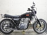 SR500/ヤマハ 500cc 東京都 リバースオート 八王子店