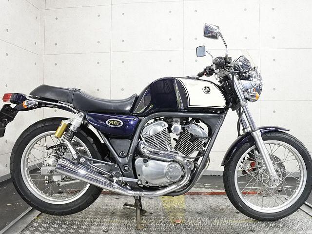 SRV250 SRV250S 22010