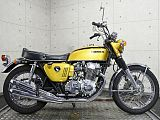 CB750フォア/ホンダ 750cc 東京都 リバースオート八王子