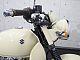 thumbnail ST250 Eタイプ ST250 Eタイプ Sカスタマイズ 22444