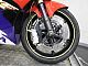 thumbnail RVF400 RVF400 後期型 22300