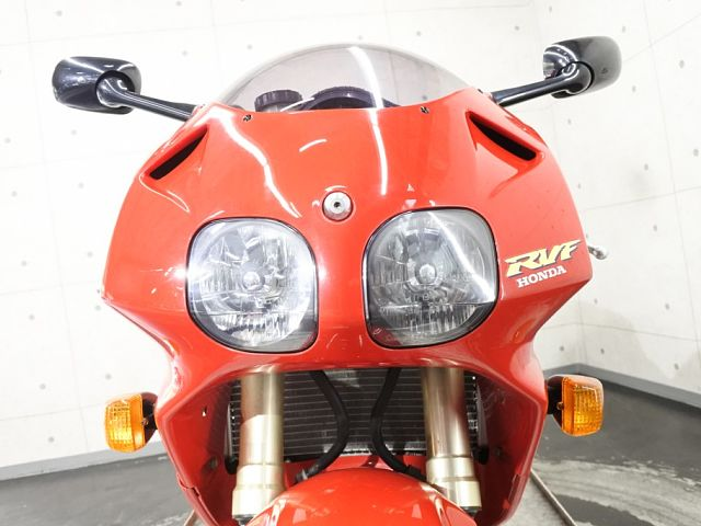 RVF400 RVF400 後期型 22131