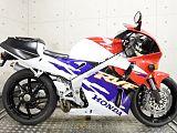RVF400/ホンダ 400cc 東京都 リバースオート 八王子店