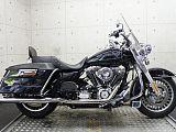 FLHR103 ROAD KING/ハーレーダビッドソン 1690cc 東京都 リバースオート八王子