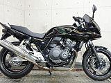 CB400スーパーボルドール/ホンダ 400cc 東京都 リバースオート 八王子店