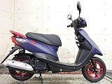 ジョグZR/ヤマハ 50cc 東京都 リバースオート 八王子店