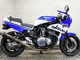 GS1200SS/スズキ 1200cc 東京都 リバースオート八王子